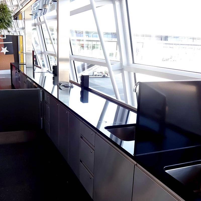 CenterBarAirportZuerich1_gaplan