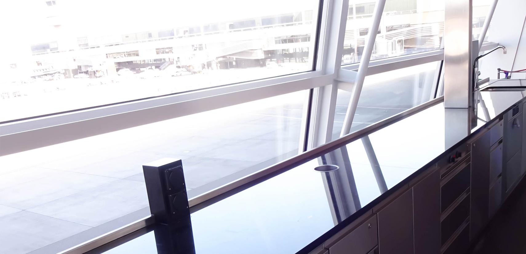 CenterBarAirportZuerich4_gaplan