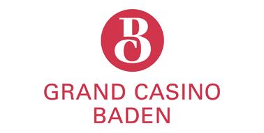 grand-casino-baden