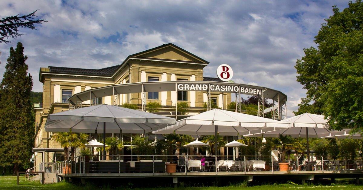 web_zurich_gastronomie_grand-casino-baden_02