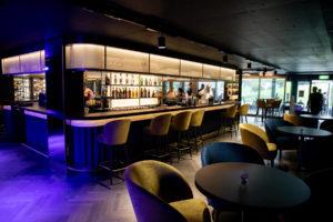 Atlantis Bar Gastrofachplanung Schweiz