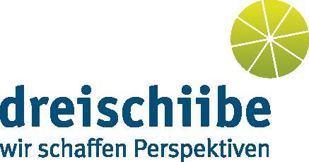 dreischiibe_logo